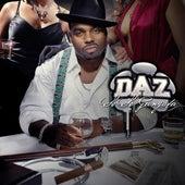 So So Gangsta by Daz Dillinger