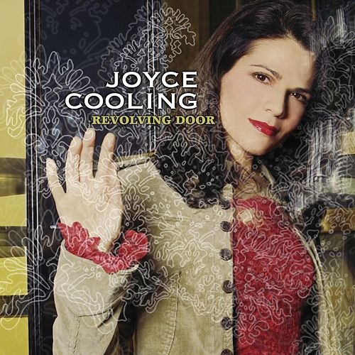 Revolving Door by Joyce Cooling