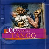 100 Años De Tango Vol.3 de Mariano Mores