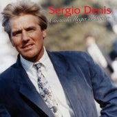Cuando Llega El Amor de Sergio Denis
