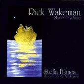 Stella Bianca Alla Corte Di Re Ferdinando de Rick Wakeman
