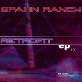 Retrofit by Various Artists