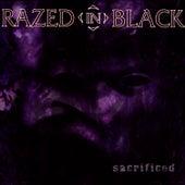 Sacrificed by Razed in Black