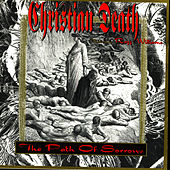 The Path Of Sorrows by Christian Death