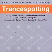 Trancespotting by Various Artists