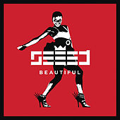 Beautiful de Seeed
