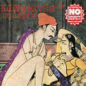Arguments by Kamasutra