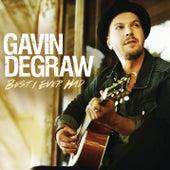 Best I Ever Had von Gavin DeGraw