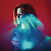 What Love is Made of de Katy B