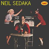 Rock With Sedaka de Neil Sedaka