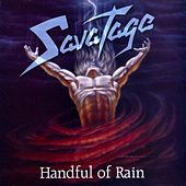 Handful Of Rain by Savatage