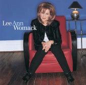 Lee Ann Womack by Lee Ann Womack