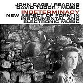Indeterminacy by John Cage