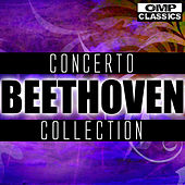 Beethoven: Concerto Collection von Various Artists