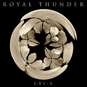 Cvi:A by Royal Thunder