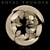 Cvi:A de Royal Thunder