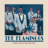 I Only Have Eyes for You de The Flamingos