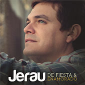 De Fiesta & Enamorado by Jerau