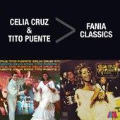 Fania Classics de Tito Puente