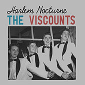 Harlem Nocturne by The Viscounts