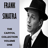 The Capitol Collection Volume One by Frank Sinatra