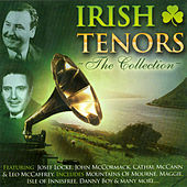 The Irish Tenors - The Collection by Various Artists