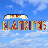 Blandings Theme (From