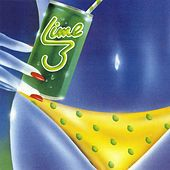Lime 3 by Lime