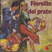 Fiorellin del prato by Various Artists