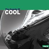 Sounds of Cool, Vol. 8 (World Edition) by Various Artists
