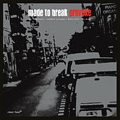 Provoke by Made to Break
