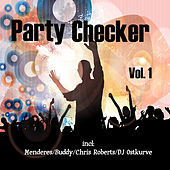 Party Checker, Vol. 1 by Various Artists