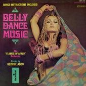 Belly Dance Music by George Abdo
