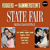 State Fair (Original Film Soundtrack) by Various Artists