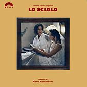 Lo scialo (Original Soundtrack from