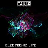 Electronic Life by Various Artists