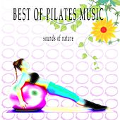 Best of Pilates Music (Sounds of Nature FX) de Various Artists