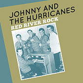 Red River Rock de Johnny & The Hurricanes
