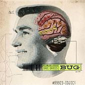 Bug by Dave Davies