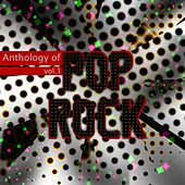 Anthology of Pop Rock, Vol. 1 by Various Artists
