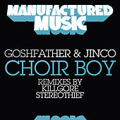 Choir Boy von Goshfather