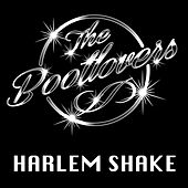 Harlem Shake by The Bootlovers