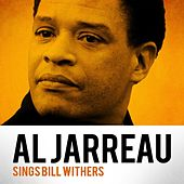 Al Jarreau Sings Bill Withers de Al Jarreau