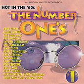 The Number One's: Hot in the '60s von Various Artists