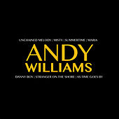 Andy Williams van Andy Williams