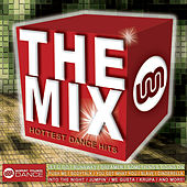 The Mix: Hottest Dance Hits by Various Artists