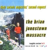 Their Satanic Majesties' Second Request by The Brian Jonestown Massacre