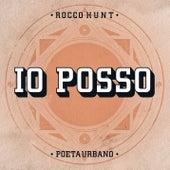 Io posso de Rocco Hunt