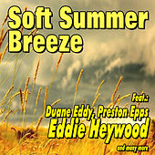 Soft Summer Breeze de Various Artists