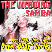 The Wedding Samba by Various Artists